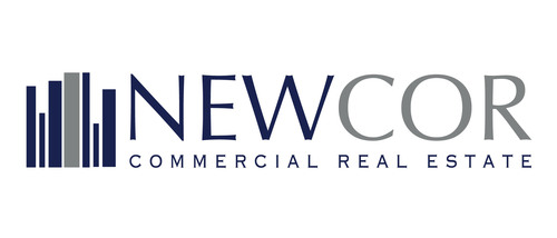 Newcor Commercial Real Estate. (PRNewsFoto/Newcor Commercial Real Estate) (PRNewsFoto/NEWCOR COMMERCIAL REAL ...