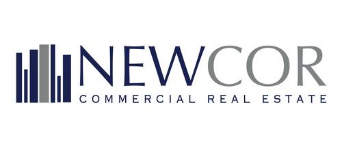 Newcor Commercial Real Estate. (PRNewsFoto/Newcor Commercial Real Estate) (PRNewsFoto/NEWCOR COMMERCIAL REAL ESTATE)