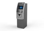 New Nautilus Hyosung 5200 Retail ATM
