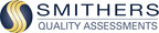 Smithers Quality Assessments to Provide Certifications to ISO 9001:2015 and ISO 14001:2015 Standards