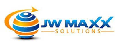 JW Maxx Solutions. (PRNewsFoto/JW Maxx Solutions) (PRNewsFoto/JW MAXX SOLUTIONS)