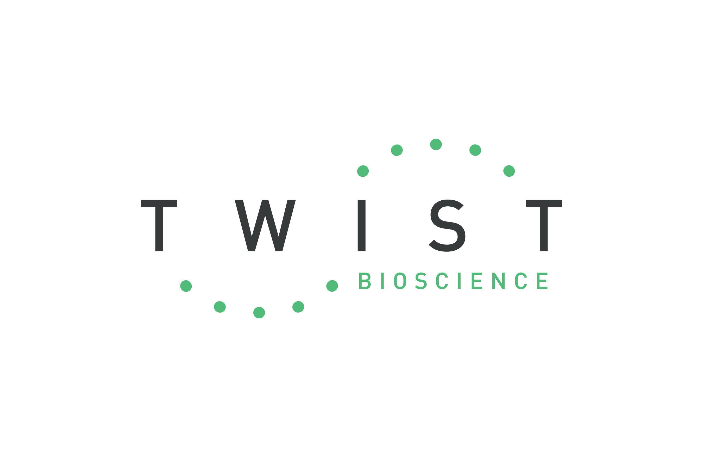 Bioscience editing service