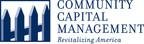 Community Capital Management Liquid Alternative Fund Celebrates 3-Year Anniversary With 4-Star Morningstar Rating