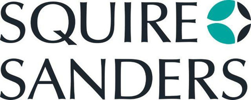 Squire Sanders Expands Environmental Practice
