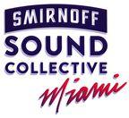Smirnoff Sound Collective