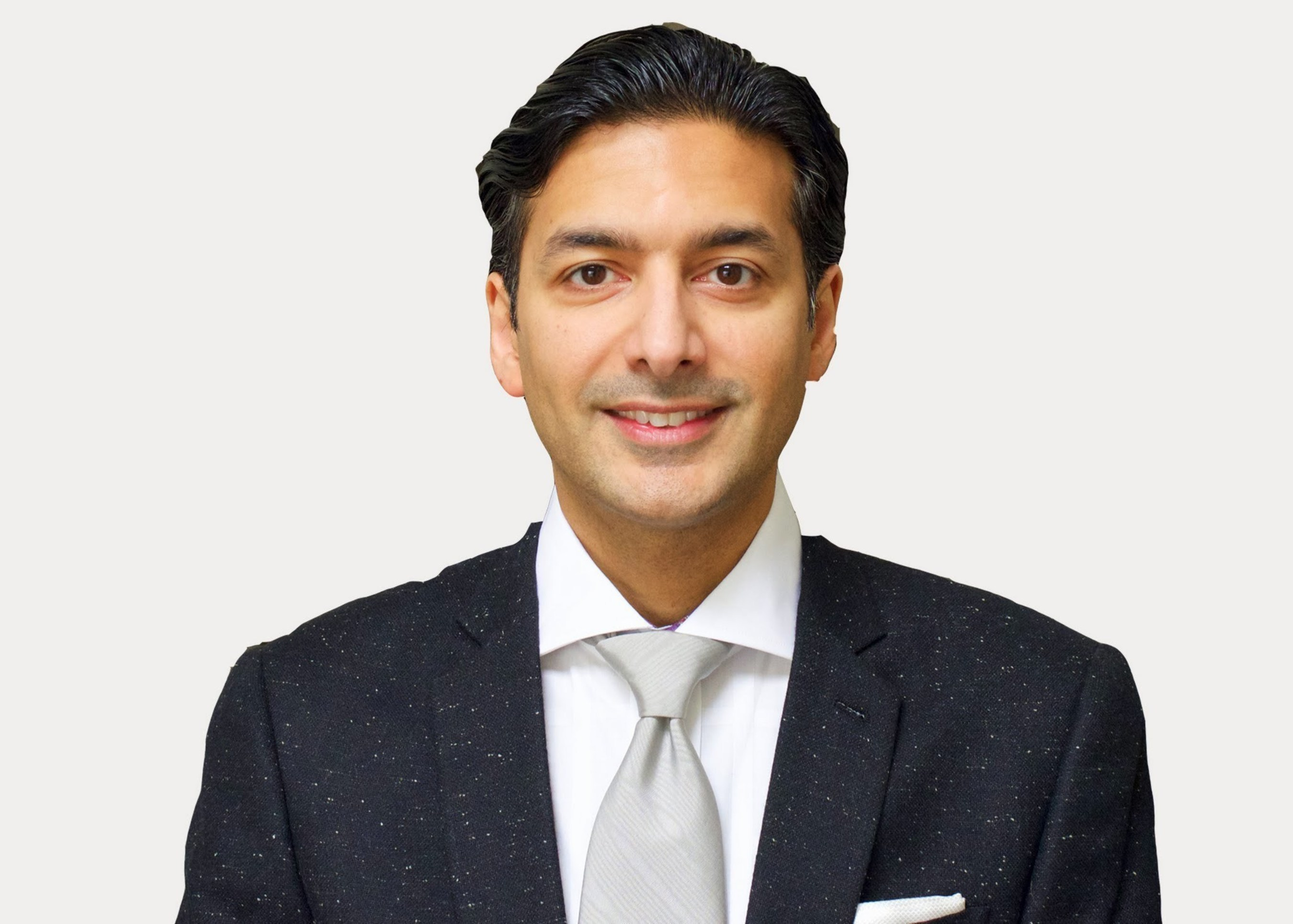 Ada Investments Appoints Nikhil Sudan As Principal And Chief Operating Officer