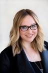 Kelsey Deenihan Named mark. Celebrity Makeup Artist