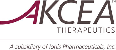 Akcea Therapeutics, Inc.