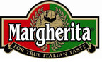 'Tis the Season for Delicious Appetizers from Margherita(R)