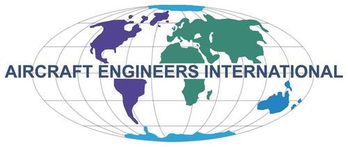 AEI is the sole international representative of the Licensed Aircraft Engineers, and Licensed Mechanics or ...