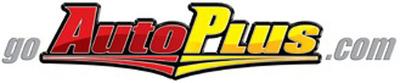 GOAutoPlus.com is home to used cars in Wisconsin.  (PRNewsFoto/GOAutoPlus.com)