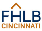 Federal Home Loan Bank of Cincinnati Announces Results of Director Elections