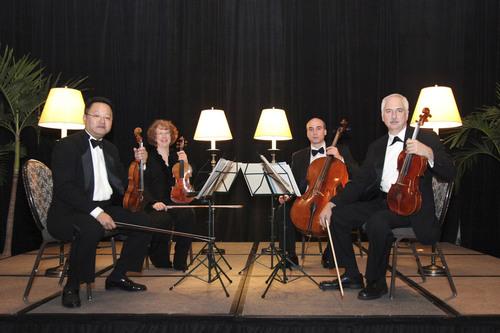 Jekyll Island Club Hotel Announces New Concert Series