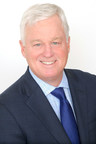 Lending Club Names Industry Veteran Thomas Casey as Chief Financial Officer