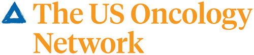 A Peer-to-Peer Message; An Open Letter from the Physicians of The US Oncology Network