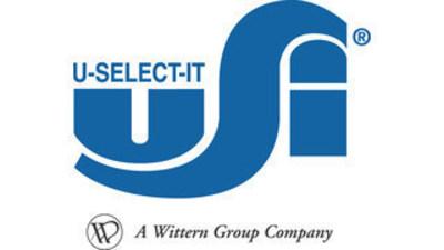 U-Select-It