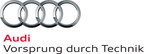 AUDI AG, BMW Group and Daimler AG successfully concluded acquisition of Nokia's digital mapping and location business HERE