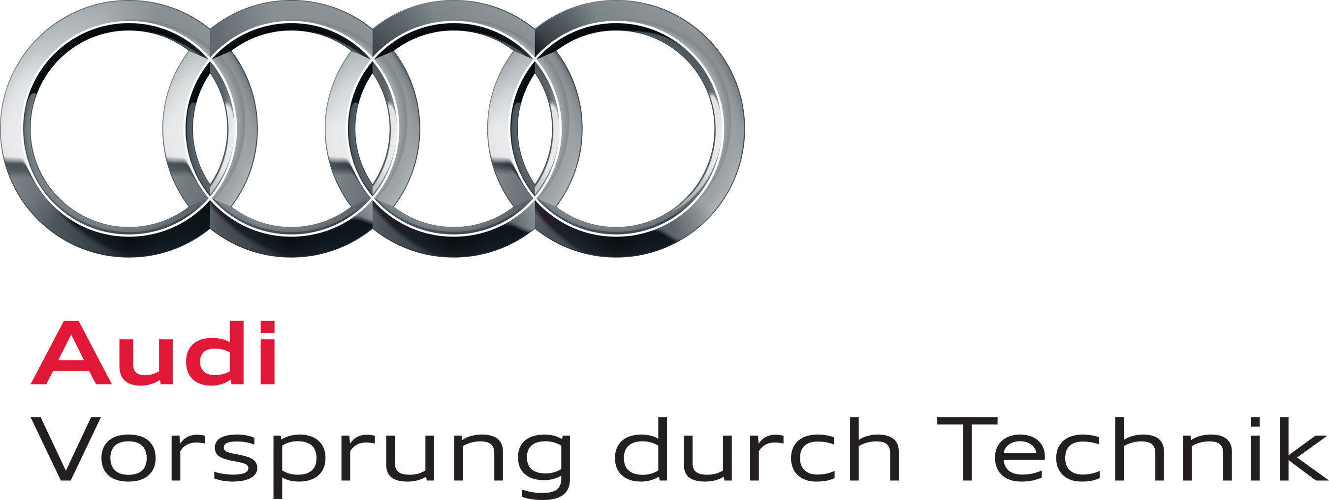 Audi symbol audi at 2015 cesaudi at 2015 ces redirecting audi audi ag bmw group and daimler ag successfully concluded biocorpaavc Gallery