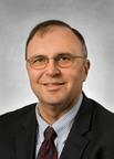 FirstEnergy Names Carl Bridenbaugh Vice President of Transmission