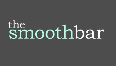 The Smooth Bar (PRNewsFoto/The Smooth Bar)