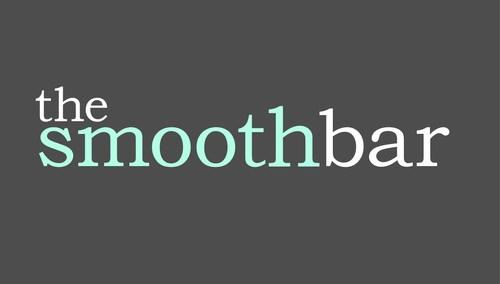 The Smooth Bar (PRNewsFoto/The Smooth Bar)