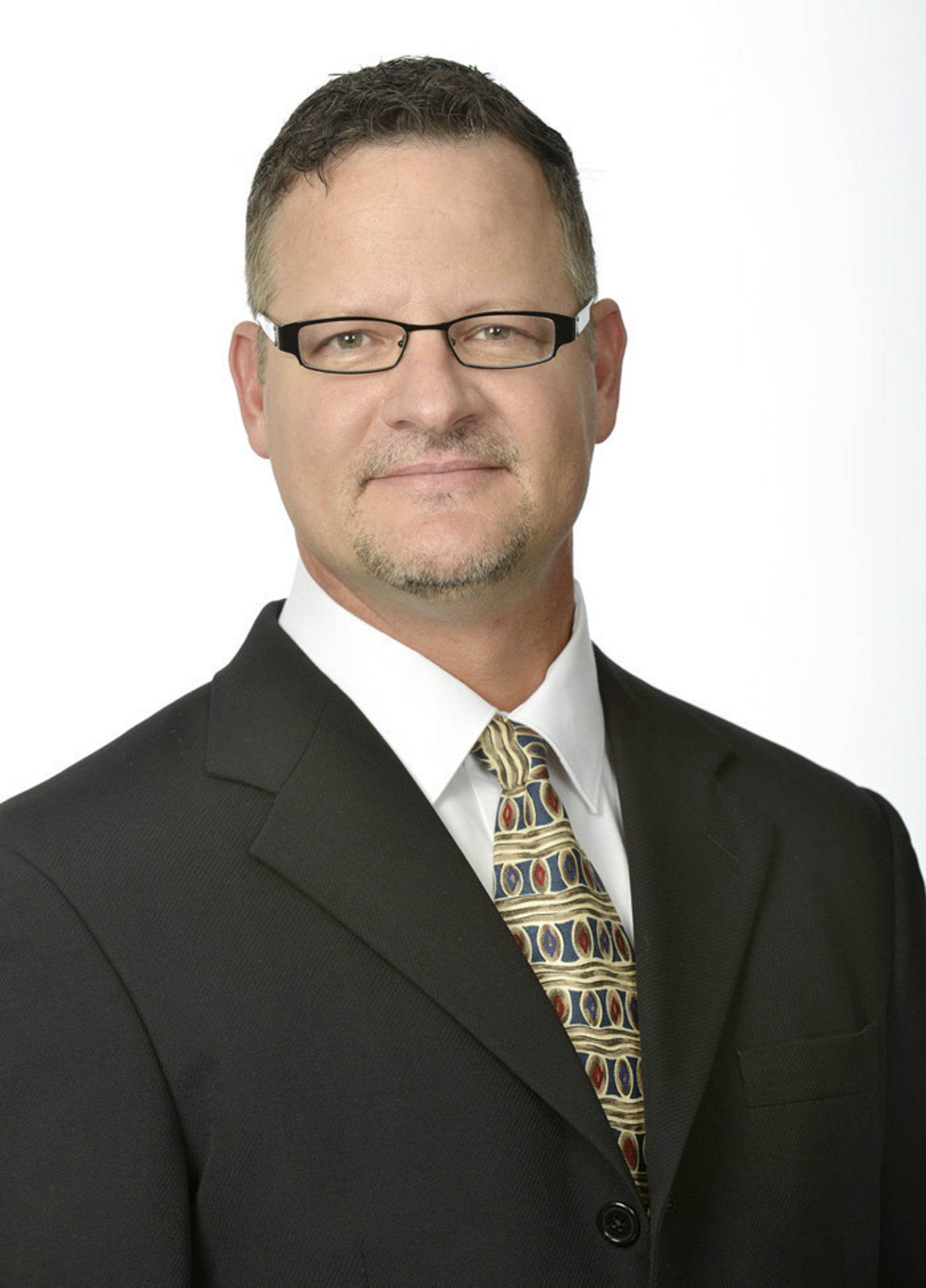 Financial Wholesaling Industry Veteran Marketer to Join Asset Marketing Systems