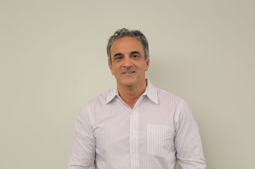 Amerlux Appoints Nick Brancato Regional Director of Sales, NY Metro/Northeast. (PRNewsFoto/Amerlux) ...