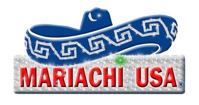 El Festival Mariachi USA viaja a Cuba en el otono de 2016.