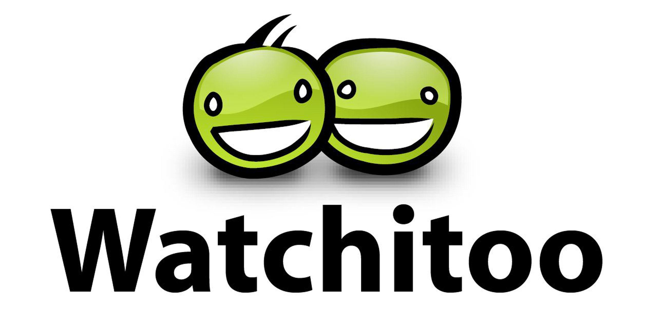 www.watchitoo.com (PRNewsFoto/Watchitoo, Inc.)