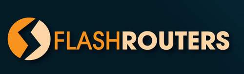 FlashRouters Adds Support for IPVanish OpenVPN to Extensive