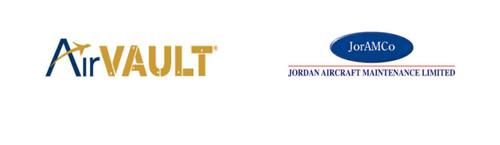 AirVault/JorAMCo. (PRNewsFoto/AirVault) (PRNewsFoto/AIRVAULT)