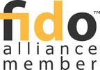 FIDO Alliance Member