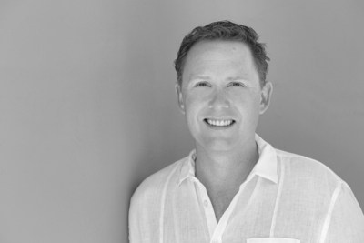 Peter Hazlehurst, Founder of AngelScholars