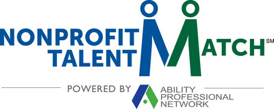NonProfit Talent Match