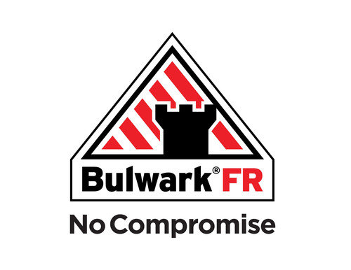 Bulwark(R) is the North American market leader in durable flame resistant protective garments. We were born in the Canadian oilfields 42 years ago, and have been the choice of industry professionals ever since. We offer the widest assortment of flame resistant shirts, pants, jeans, coveralls and outerwear in the industry. Our clothing is made with an obsessive diligence for precision and quality because what we do saves lives. We are part of VF Corporation, a global leader in branded lifestyle apparel. For more information, please visit ...
