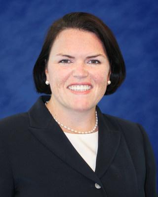 Elizabeth Miller, WellCare of Florida state president