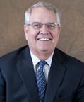 Rick Cooper named northwest regional market president for DaVita HealthCare Partners.
