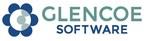 Glencoe Software (PRNewsFoto/Glencoe Software)