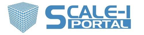 Scale-1 Portal dévoile Immersive Coach, une innovation ludique de fitness en réalité virtuelle au