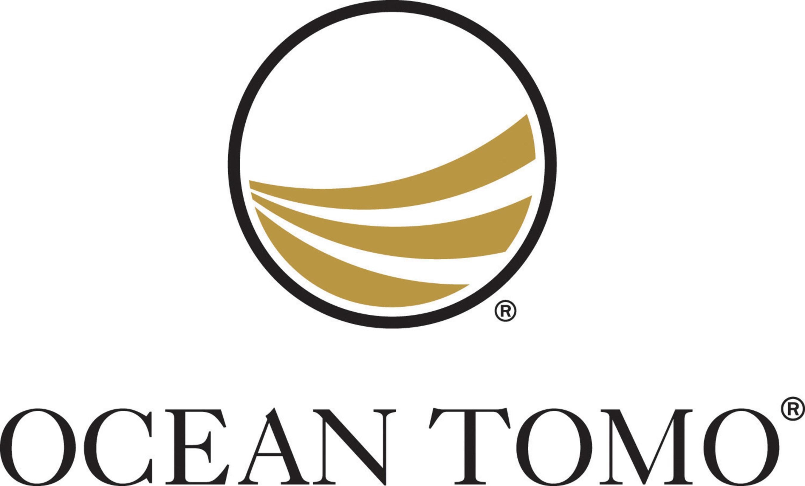Ocean Tomo Serves as Transaction Advisor to BASF SE on OLED