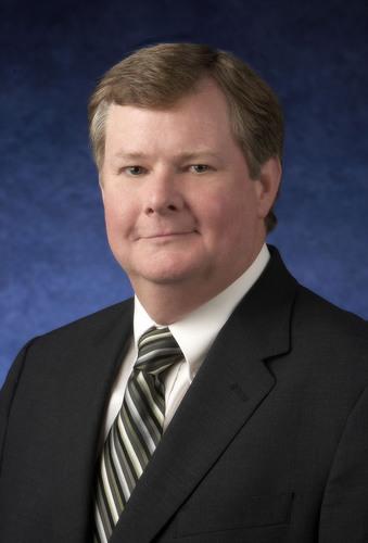 Wade Hulon has been named President of Anritsu Company, VP of Anritsu Corporation.  (PRNewsFoto/Anritsu Company)