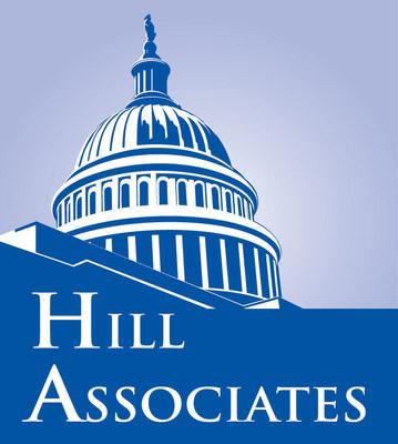 Hill_Associates_Corporation_Logo