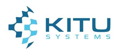 Kitu Systems Inc.