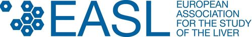 The European Association for the Study of the Liver (EASL) Logo