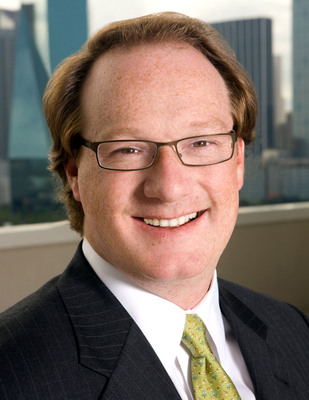 Dr. C. Spencer Cochran.  (PRNewsFoto/Texas Institute for Surgery)