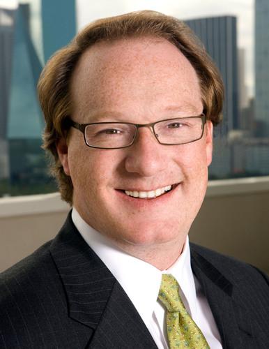 Dr. C. Spencer Cochran. (PRNewsFoto/Texas Institute for Surgery) (PRNewsFoto/TEXAS INSTITUTE FOR SURGERY)