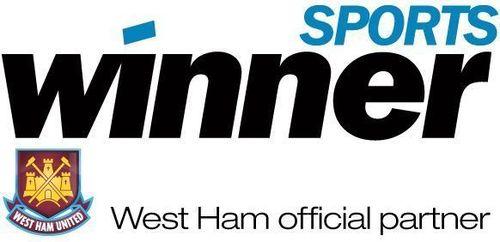 Winner.co.uk Logo (PRNewsFoto/Winner_co_uk)