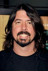 Dave Grohl to Headline Autism Speaks' Third Annual Blue Jean Ball, Presented by The Guess? Foundation, with Special Performances by James Durbin, Rick Springfield, Ryan Bingham, and The White Buffalo