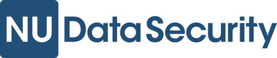 NuData Security Logo.