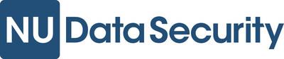 NuData Security Logo.